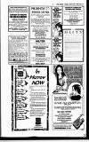 Harrow Leader Friday 28 October 1988 Page 71