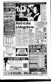 Harrow Leader Friday 28 October 1988 Page 72