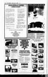 Harrow Leader Friday 14 April 1989 Page 2