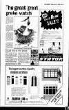 Harrow Leader Friday 14 April 1989 Page 3