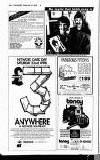 Harrow Leader Friday 14 April 1989 Page 4