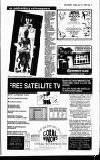 Harrow Leader Friday 14 April 1989 Page 5