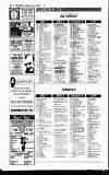 Harrow Leader Friday 14 April 1989 Page 6