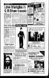 Harrow Leader Friday 14 April 1989 Page 7