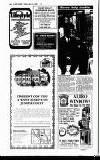 Harrow Leader Friday 14 April 1989 Page 8