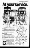 Harrow Leader Friday 14 April 1989 Page 9