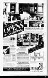 Harrow Leader Friday 14 April 1989 Page 10