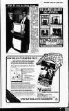 Harrow Leader Friday 14 April 1989 Page 11