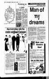 Harrow Leader Friday 14 April 1989 Page 12