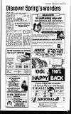 Harrow Leader Friday 14 April 1989 Page 15