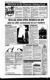 Harrow Leader Friday 14 April 1989 Page 16