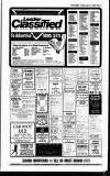 Harrow Leader Friday 14 April 1989 Page 17