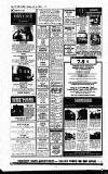 Harrow Leader Friday 14 April 1989 Page 18