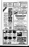Harrow Leader Friday 14 April 1989 Page 19