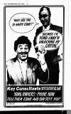 Harrow Leader Friday 14 April 1989 Page 20