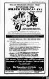 Harrow Leader Friday 14 April 1989 Page 21