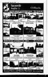 Harrow Leader Friday 14 April 1989 Page 22