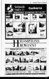 Harrow Leader Friday 14 April 1989 Page 25