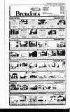 Harrow Leader Friday 14 April 1989 Page 27