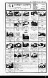 Harrow Leader Friday 14 April 1989 Page 29