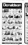 Harrow Leader Friday 14 April 1989 Page 30