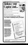 Harrow Leader Friday 14 April 1989 Page 32