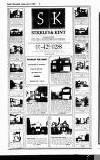 Harrow Leader Friday 14 April 1989 Page 34