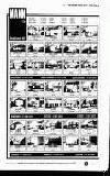 Harrow Leader Friday 14 April 1989 Page 35