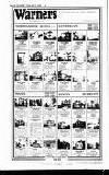 Harrow Leader Friday 14 April 1989 Page 36