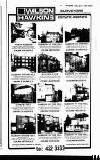 Harrow Leader Friday 14 April 1989 Page 37