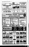 Harrow Leader Friday 14 April 1989 Page 38