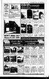 Harrow Leader Friday 14 April 1989 Page 39