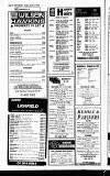 Harrow Leader Friday 14 April 1989 Page 40