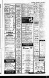Harrow Leader Friday 14 April 1989 Page 41