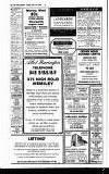 Harrow Leader Friday 14 April 1989 Page 42