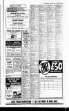 Harrow Leader Friday 14 April 1989 Page 43