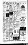 Harrow Leader Friday 14 April 1989 Page 44