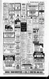 Harrow Leader Friday 14 April 1989 Page 45