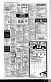 Harrow Leader Friday 14 April 1989 Page 46