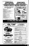 Harrow Leader Friday 14 April 1989 Page 48