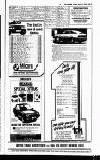 Harrow Leader Friday 14 April 1989 Page 49