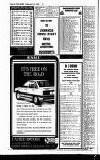 Harrow Leader Friday 14 April 1989 Page 52