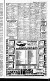 Harrow Leader Friday 14 April 1989 Page 53