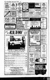 Harrow Leader Friday 14 April 1989 Page 54