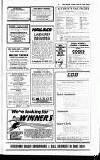 Harrow Leader Friday 14 April 1989 Page 57