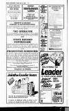 Harrow Leader Friday 14 April 1989 Page 58