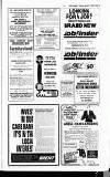 Harrow Leader Friday 14 April 1989 Page 59