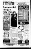 Harrow Leader Friday 14 April 1989 Page 60