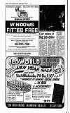 Harrow Leader Friday 29 December 1989 Page 2