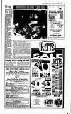 Harrow Leader Friday 29 December 1989 Page 3